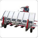 Technologies Sri Transplanter